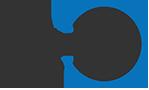 abisz 360° eCommerce Logo